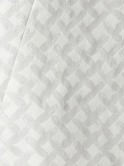 PATRIZIA DINI by heine Vzorkovaná bunda s grafickým vzorom