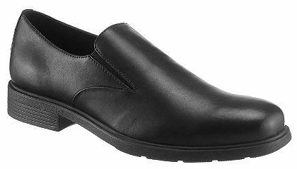 Geox Nazouvací obuv »Dublin«