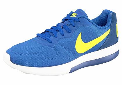 Nike Sportswear  »MD Runner 2 LW«  szabadidőcipő