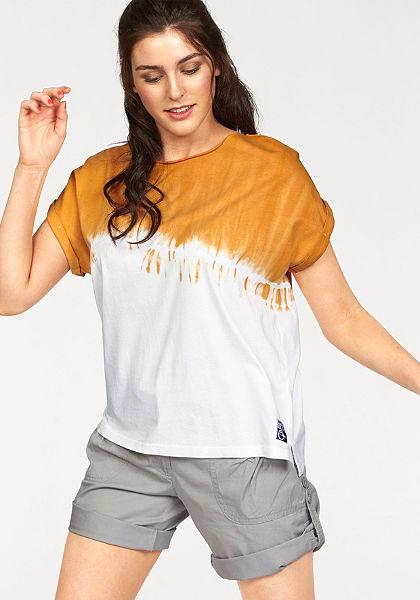 KangaROOS kereknyakú póló