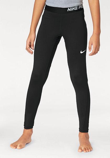 Nike funcionális sport legging »PRO COOL TIGHT«