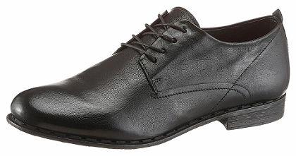 A.S. 98 Šnurovacie topánky