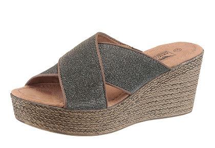 Arizona Pantofle