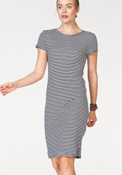 LTB Džersejové šaty »Doriwa«