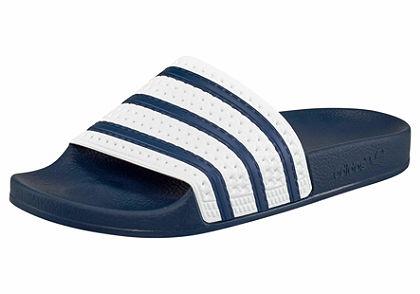 adidas Originals Adilette Šľapky