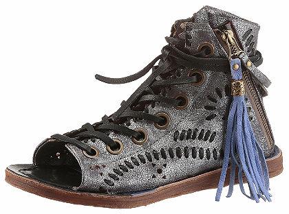 A.S.98 Sandále