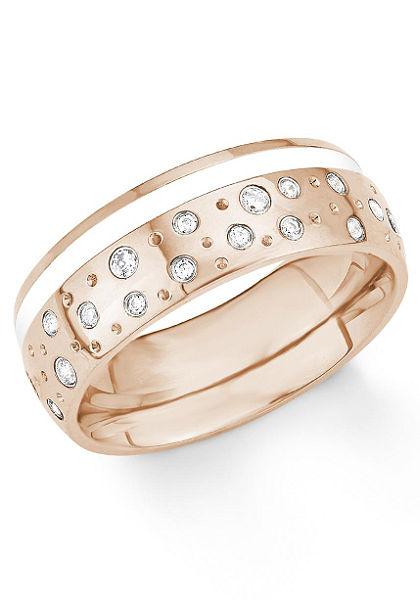 s.Oliver RED LABEL gyűrű »2012555«