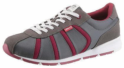 Levi's® sneaker »Almayer II«