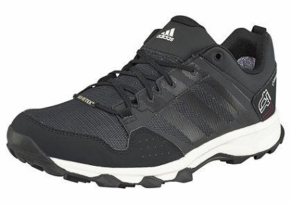 adidas Performance Turistická obuv »Kanadia 7 TR Goretex M«