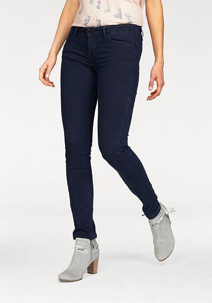 Cross Jeans® džíny skinny »Adriana«
