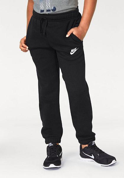 Nike szabadidőnadrág »NSW PANT CF TAPERED«