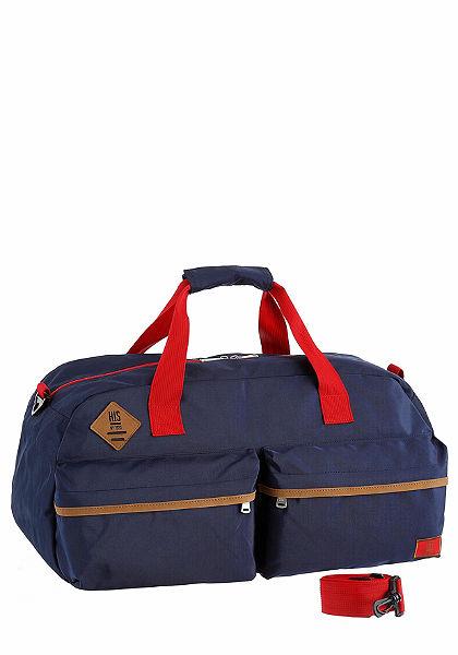 H.I.S Cestovná taška