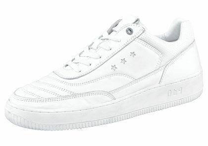Pantofola d´Oro Botasky »Basilio Uomo Low«