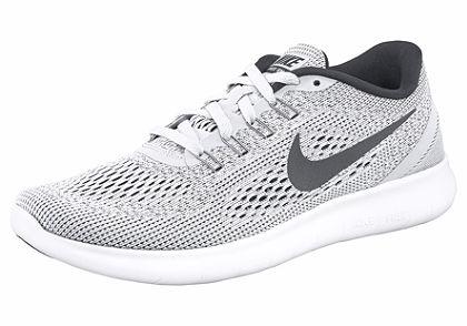 Nike »Free Run Wmns« futócipő