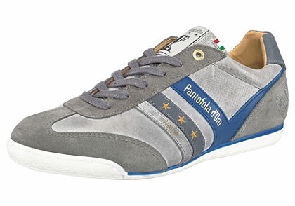 Pantofola d´Oro sneaker cipő »Vasto Uomo Low«