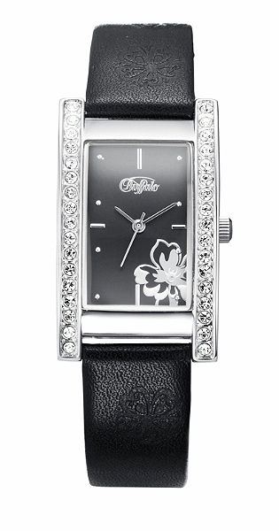 Buffalo Sportovní hodinky