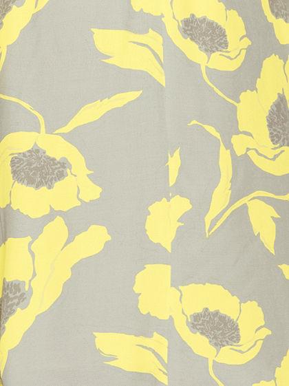 ASHLEY BROOKE by heine Vzorkované šaty s kvetmi