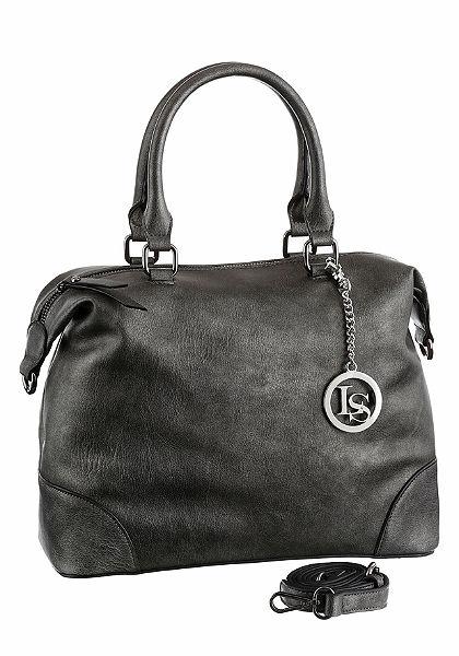 Laura Scott fogantyús táska