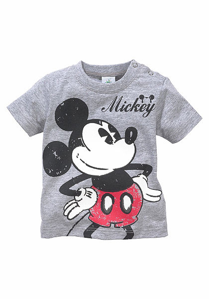 Disney Tričko