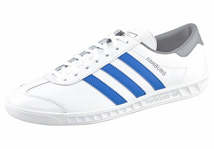adidas Originals Tenisky »Hamburg«