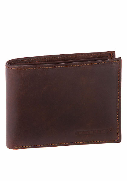 PETROLIO Peněženka