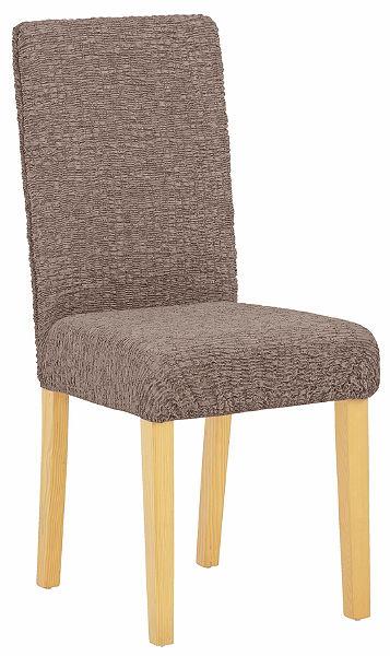 Potah židle »Galassia« v riflovém vzhledu značky Gaico