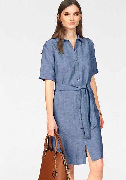 Laura Scott Košeľové šaty