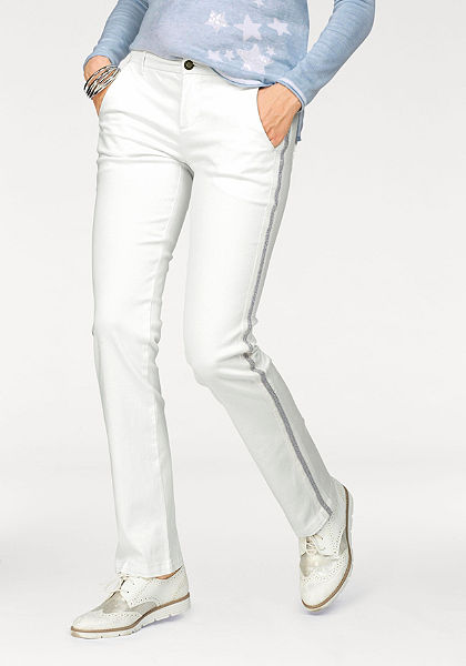 Laura Scott Elastické nohavice