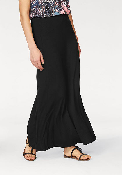 Boysen' s Dlouhá sukně