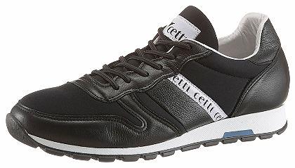 Cetti sneaker »Lux«