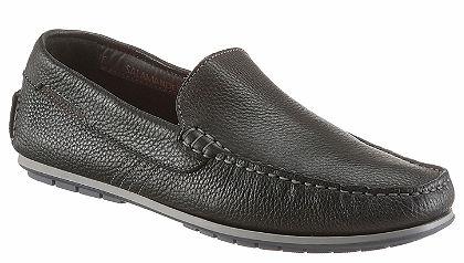 Salamander Nazúvacie topánky »Carlos«