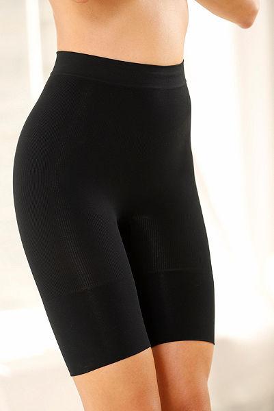 Nuance Luxusné tvarovacie nohavičky »Emana«
