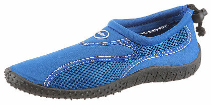 Fashy Koupací obuv