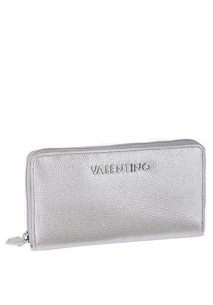 Valentino handbags Peňaženka