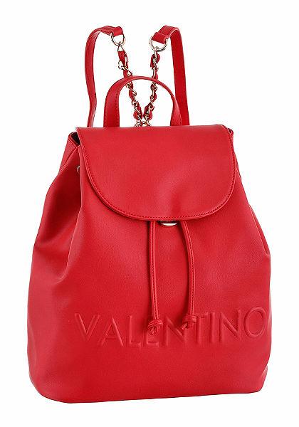 Valentino handbags Batoh