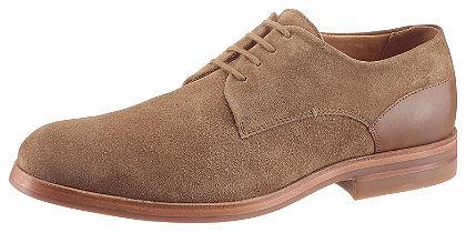 Hudson London Šnurovacie topánky »Enrico«