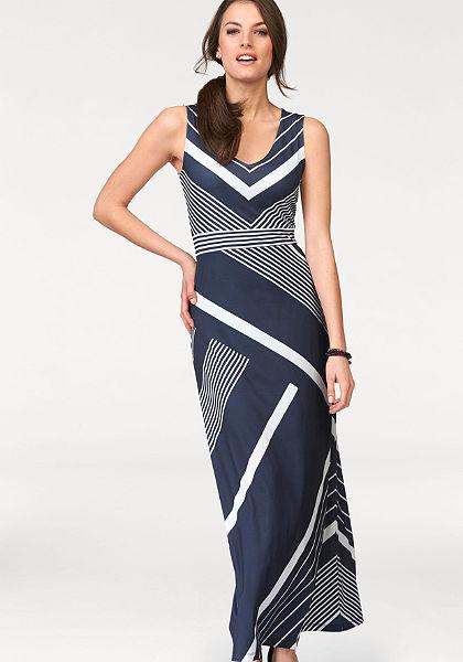 Tamaris Džersejové šaty