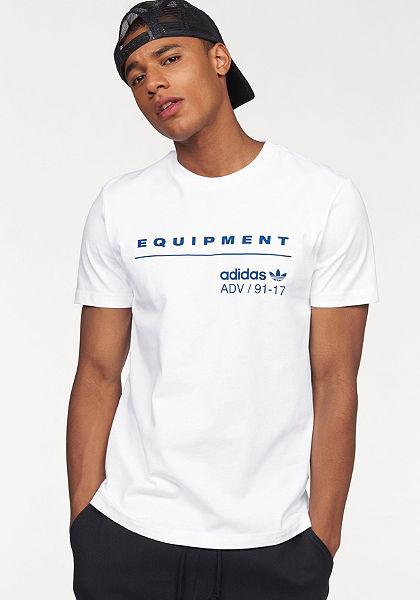 adidas Originals Tričko »PDX CLASSIC TEE«
