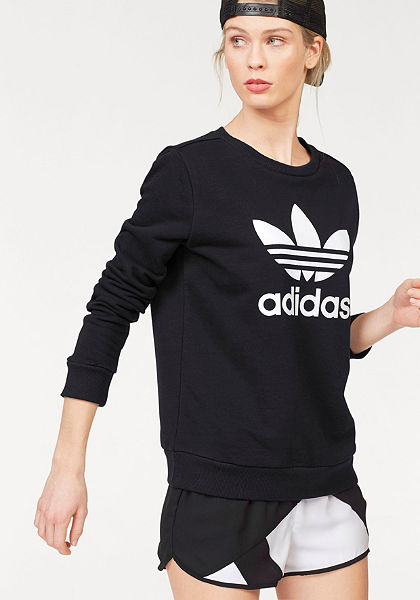 adidas Originals Mikina »CREW SWEATER«