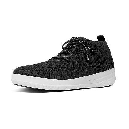 FitFlop Nazouvací topánky »Uerbknit Sneaker«