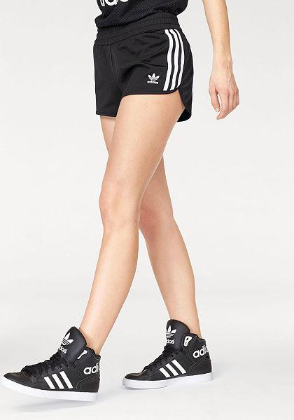 adidas Originals Krátke nohavice