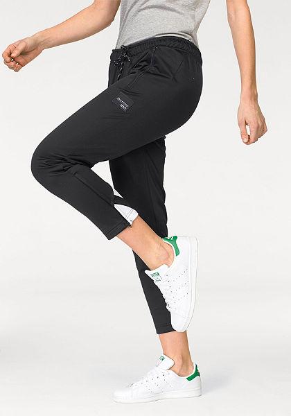 adidas Originals Sportovní kalhoty »SFIFSD EQT CIGARETTE PANT«