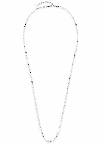 JEWELS BY LEONARDO gyöngy nyaklánc »Allegro Darlin's, 016179«