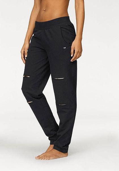 Arizona Bavlnené nohavice