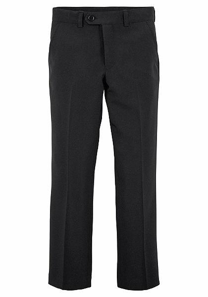 Arizona Oblekové kalhoty