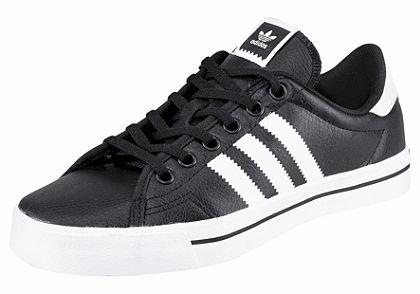adidas Originals Tenisky »AdiCourt«