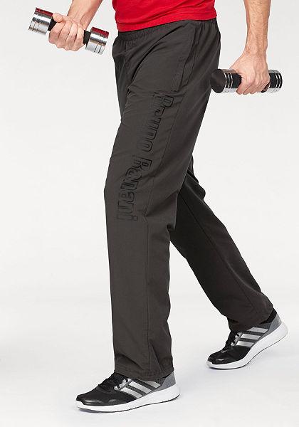 Bruno Banani Športové nohavice