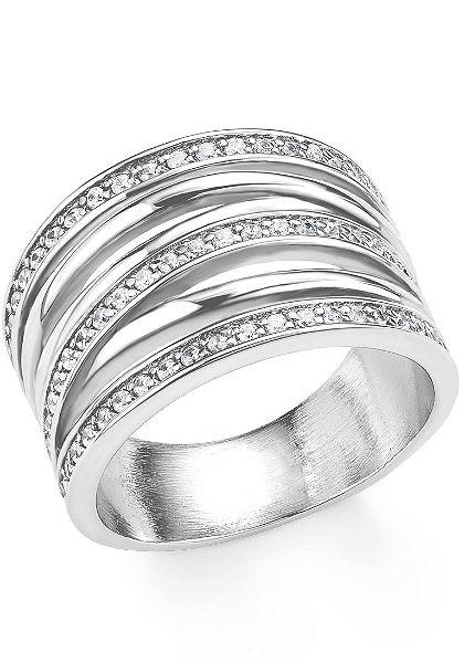 s.Oliver RED LABEL gyűrű »2015150«