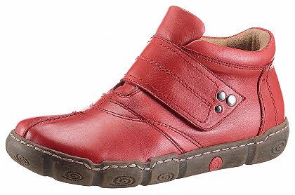 Reflexan Motorkárka obuv