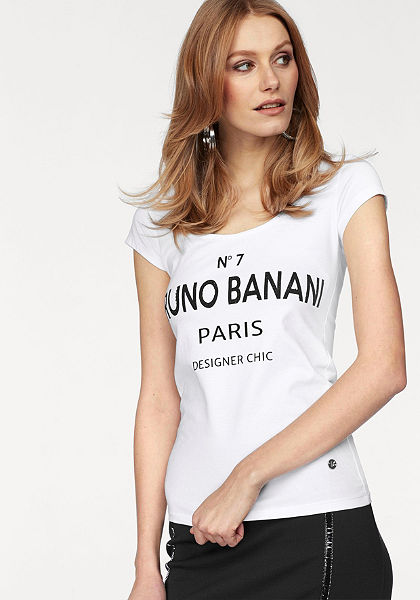 Bruno Banani Tričko